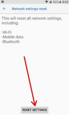 bluetooth-reset-network-settings-2