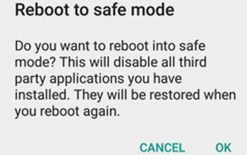 boot-samsung-into-safe-mode