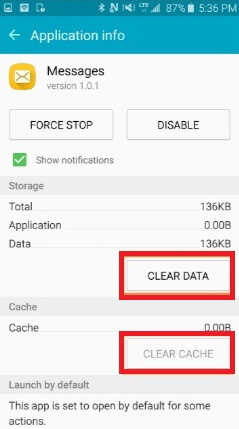 clear-data-messages-app