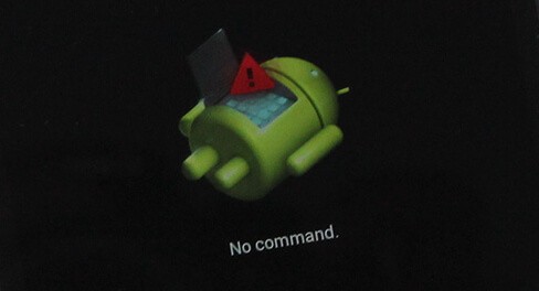 dead-android