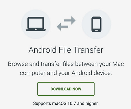 download-android-file-transfer-utility