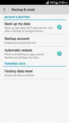 Cannot Receiving Text Messages on Android? Top 11 Ways Here