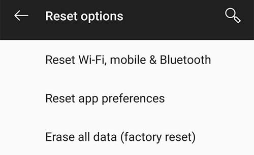 factory-reset-device