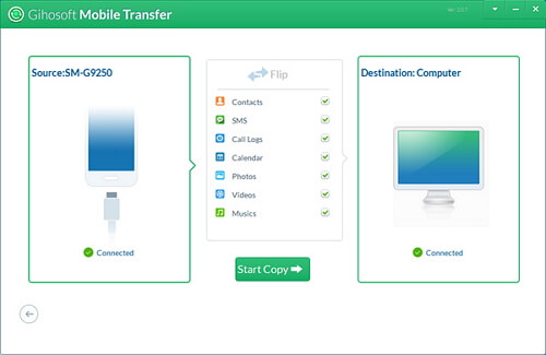 gihosoft-mobile-transfer