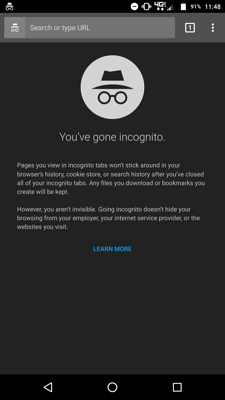 incognito-mode.png