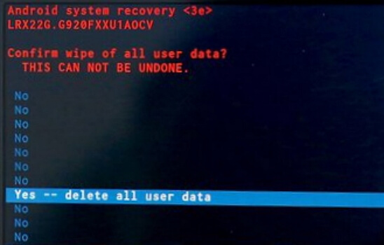recovery-mode-confirm-wipe-data