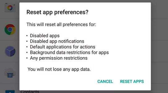 reset-app-preference-samsung-tablet