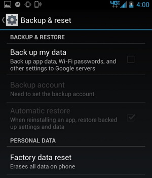 restore-android-factory-defaults
