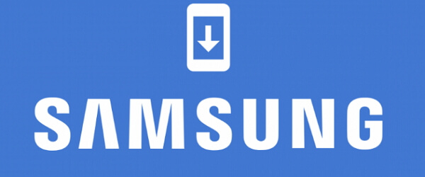 samsung-firmware-free-download