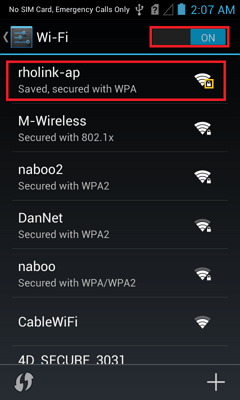toggle-wifi-on