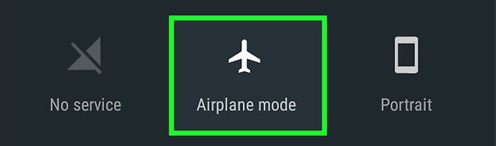 turn-airplane-mode-on-off