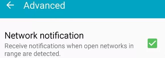 turn-off-network-notification