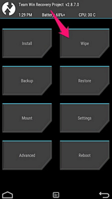 twrp-recovery-mode-wipe