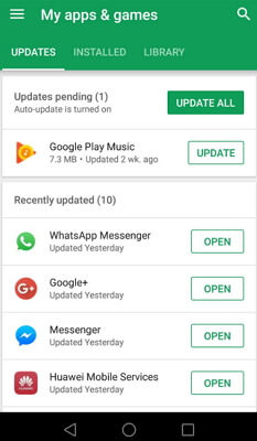 update-all-apps