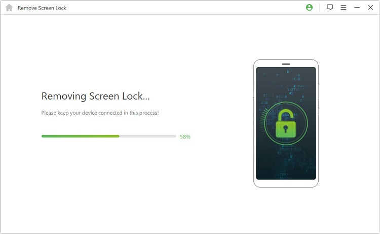 unlocking android phone password