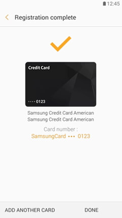 add-credit-card-to-samsung-pay
