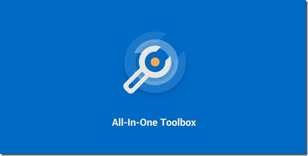 all-in-one-toolbox