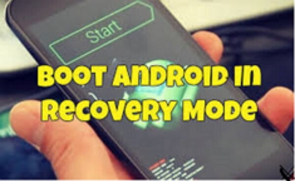 android-boot-into-recovery