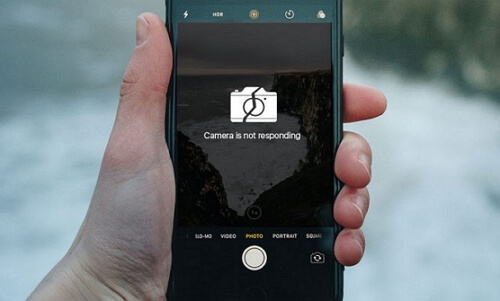 camera-not-working-on-android