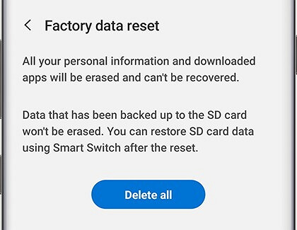 factory-data-reset-2