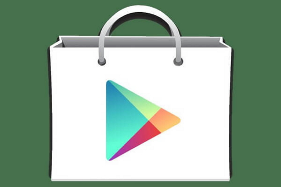 play-store-cannot-update-apps
