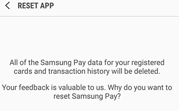 reset-samsung-pay