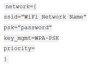 file explorer app android wifi password viewer