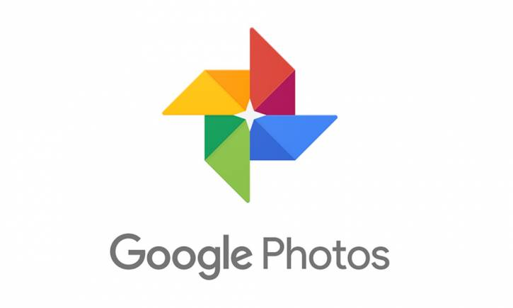 recover from google photo