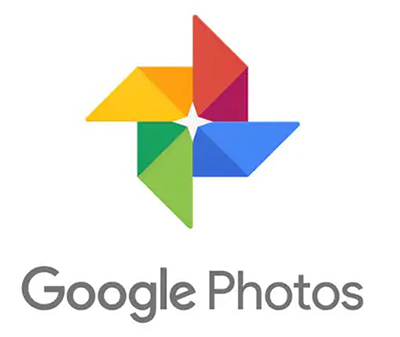 use google photos to recover pictures